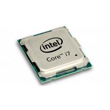 Intel Corei 7 Cpu